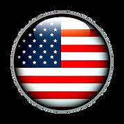 icone-bandeira-botao-eua-isolado_24877-1