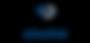 WRE_logo_color.png