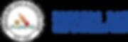 useless-bay-logo-300x98.png