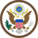 1200px-Great_Seal_of_the_United_States_(