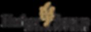 HSAC_logo.png