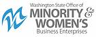 OMWBE-Logo-Horizontal-Format.png