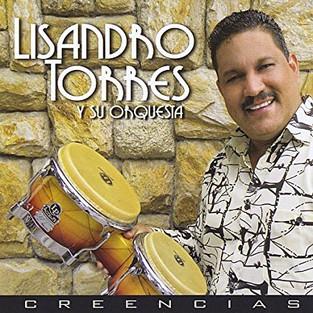 Lisandro Torres y su Orquesta