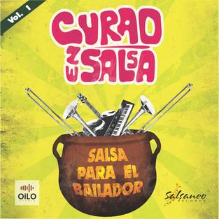 Curao En Salsa