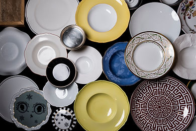 selezione dei piatti.JPG