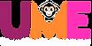 logo ugueto marketing_black.png