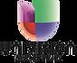 Univision-Seattle_Logo.png