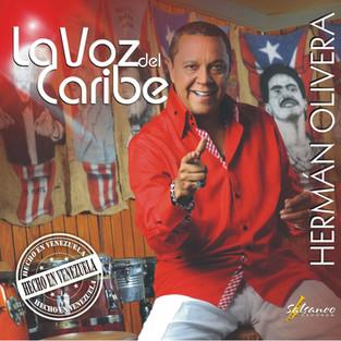 Hermán Olivera