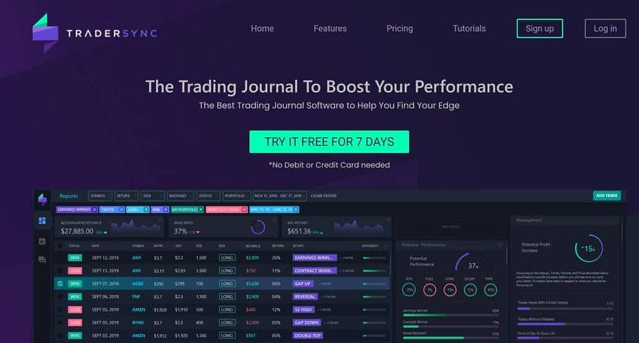 TraderSync-Homepage-1024x550.jpg
