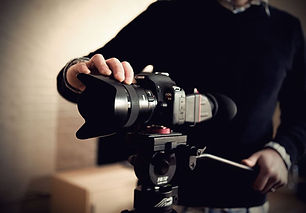 Video-Production-Services-960x667.jpg