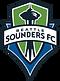 seattle-sounders-fc-logo-transparent.png