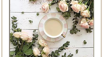 NEWSWEEK: Studies Confirm Coffee May Help You Live Longer