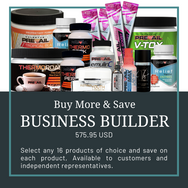 COFFEE SOCIETY MAGAZINE PRODUCTS (6).png