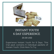 instantyouthsample.png