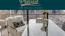Look Great Online: The Prevail Studio