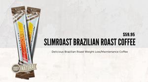 Brazilian Coffee.png