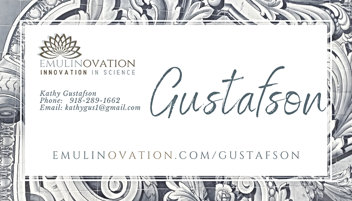 Gustafson BC Front.png