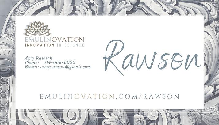 Rawson BC Back.png