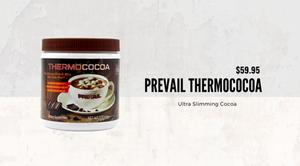 Prevail ThermoCocoa