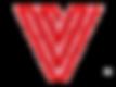 Valentus Products