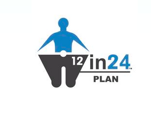 12 in 24 Website Links for Team Use 24/7