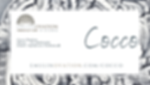 Cocco Business Card Back.png