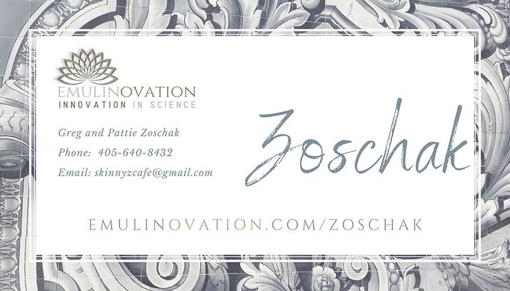 Zoschak Bus Card Back.png
