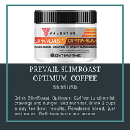 COFFEE SOCIETY MAGAZINE PRODUCTS (5).png
