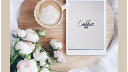 The Coffee Entrepreneurs Dream Come True