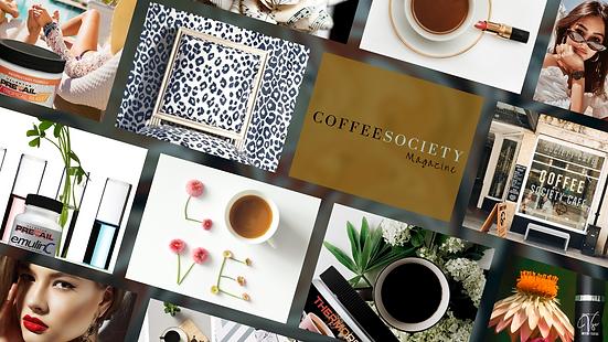 COFFEE SOCIETY MAGAZINE (20).png