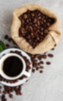 Copy of Copy of Copy of Copy of Coffee T