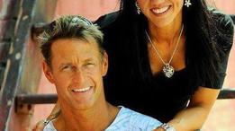 Steve & Paula Dibbins