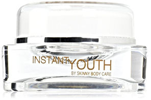 sbc instant youth (3).jpg