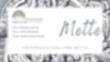 Mette BC Back (1).png