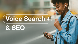 Is Your Website Voice Searchable?