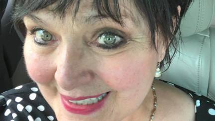 Million Dollar Earner,Karen Ford, Achieves Double Diamond Rank