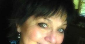 Triple Diamond, Executive of the Year, Karen Ford