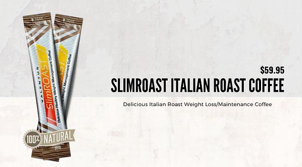 SlimRoast Italian
