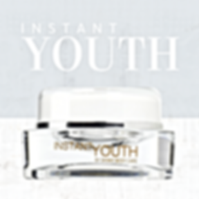 Instant Youth (3).png