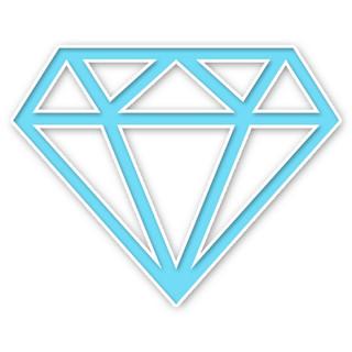 The Prevail Method Diamond Club