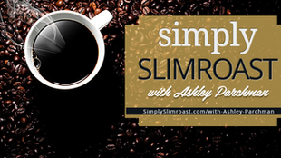 New! Valentus Simply SlimRoast Landing Pages
