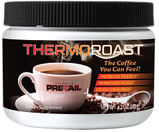 ThermoRoast Image 1.png