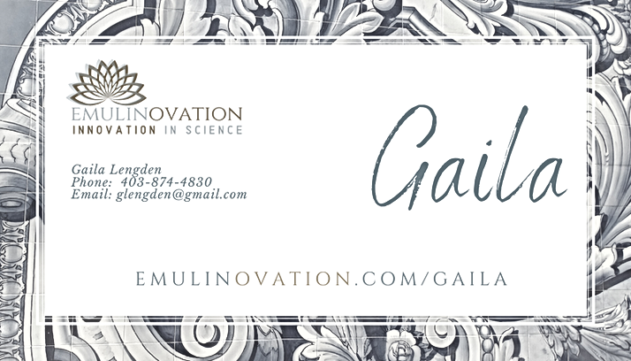 Gaila  Business Card Back.png