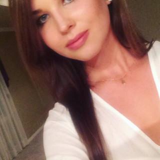 Brooke DeHoyas
