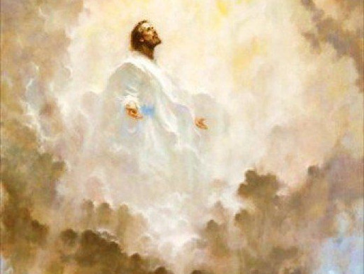 Daily Devotional for March 2