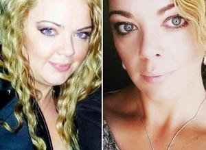 SlimROAST Transformations You Won't Believe