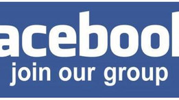 Steps To Creating a Facebook Group