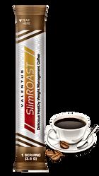 Slimroast Cofee