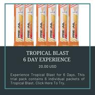 TropicalBlastSample.png