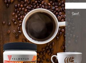 SlimROAST Optimum Coffee  - $59.95